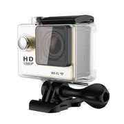 Экшн камера «Sport CAM N9 (клон SJ4000) HD 12MP».