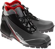 Лыжные ботинки Спайн,  система креплений NNN  SNS