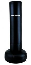 Стойка бокс. Larsen PA-2185C чёрный N/S.